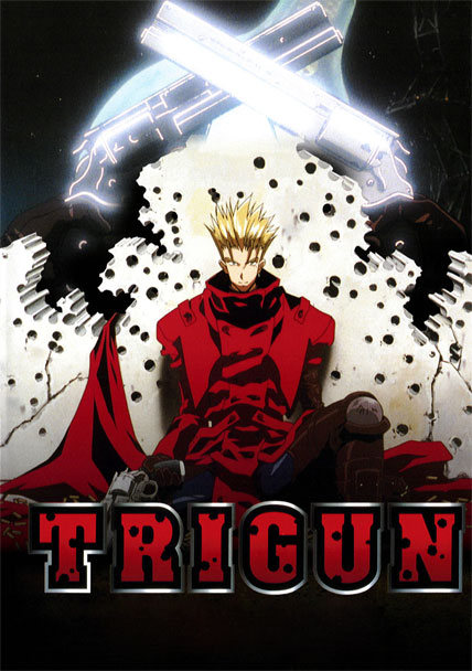 http://travizzt.files.wordpress.com/2010/07/trigun.jpg